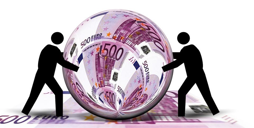 Bourses et Assurances Scolaires
